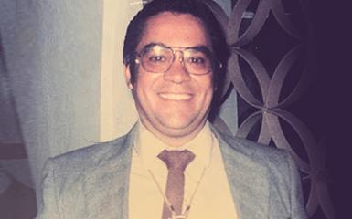 DÉCADA DE LOS 70`S