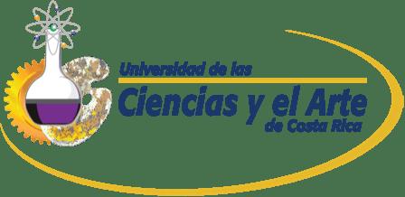 Universidad de las Ciencias y el Arte